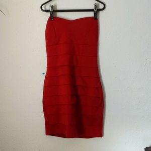 Shasta LG mini dress